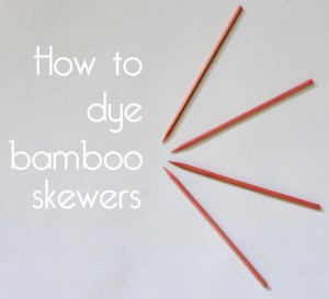 dyed-bamboo-skewers