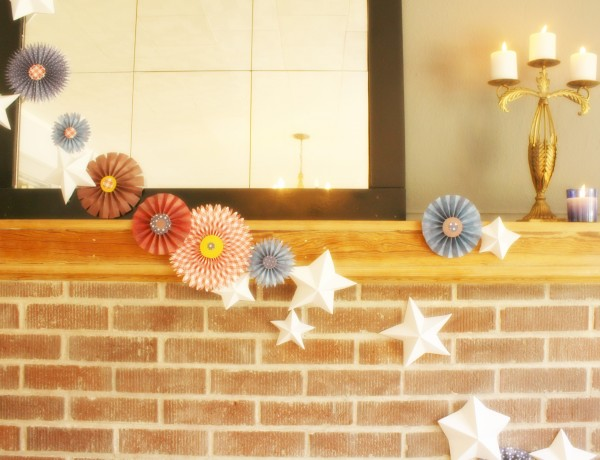 4th-july-mantel-craft
