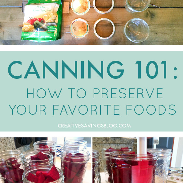 canning-101-square