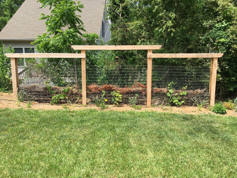 composting-fence