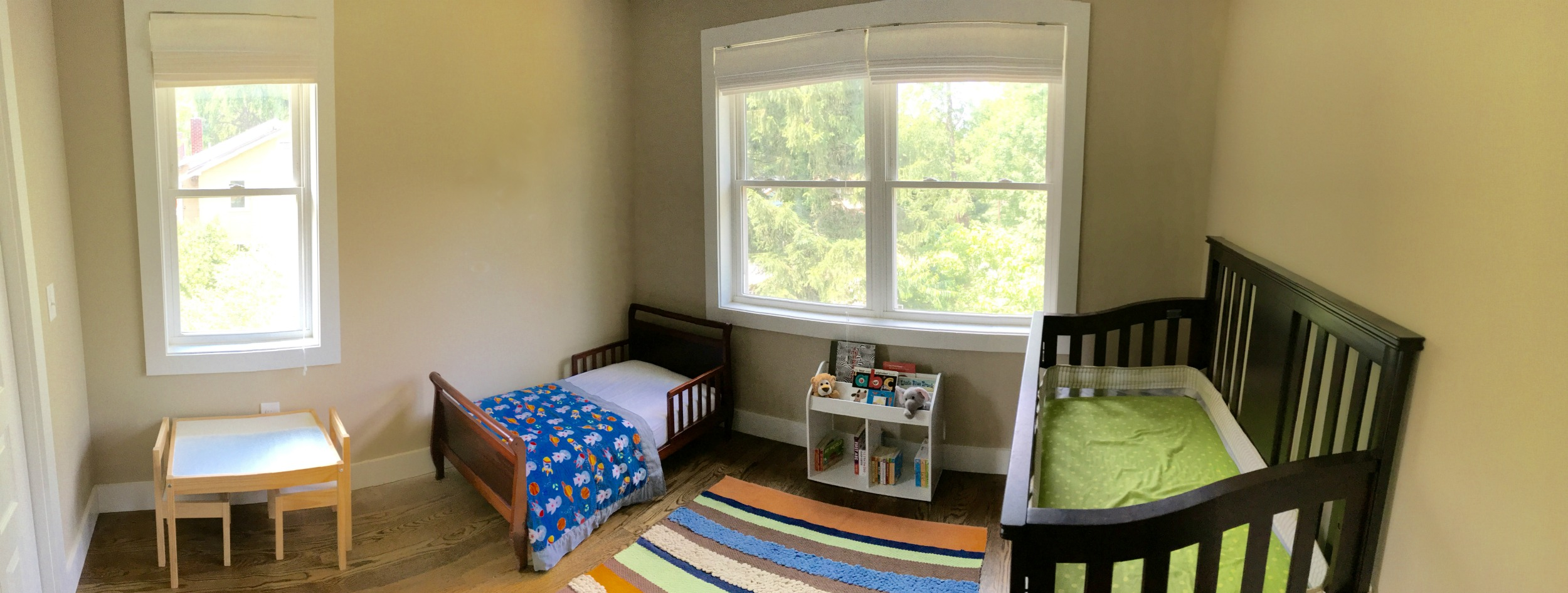shared-kids-bedroom