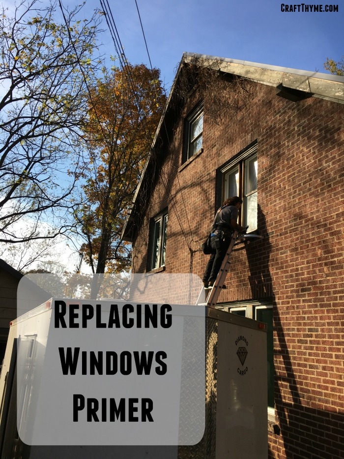 Read all about how a replacement window installation is completed in this non-sponsored article.